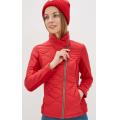 Merrell - Женская легкая куртка