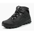 Merrell - Мужские ботинки с утеплителем Overlook 6 Ice Waterproof