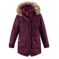 Reima - Куртка для подростков 5885872