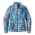 Patagonia - Пуховик ветрозащитный для женщин Down Sweater