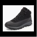 Merrell - Мужские утепленные ботинки Thermo Snowdrift Mid Shell WP