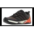 Adidas - Кроссовки мужские износостойкие Terrex Trail Cross