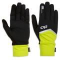 Outdoor Research - Спортивные перчатки Speed Sensor