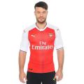 Puma - Футболка эластичная Arsenal