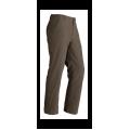 Marmot - Брюки спортивные удобные Edgewood Pant