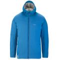 Sivera - Мужская куртка Слана 4.0