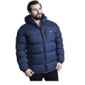 Trespass - Мужская зимняя куртка в спортивном стиле