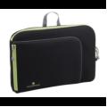 Ferrino - Защитный чехол для ноутбука Porta Laptop Kingsford 17