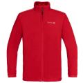 Red Fox - Куртка спортивная стильная Peak III PS