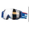 Head - Маска со сменной линзой Stivot Unisex