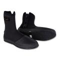 Rapala - Ботинки суперлегкие из неопрена ProWear
