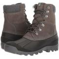 Kamik - Утепленные ботинки Hudson5
