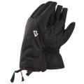 Mountain Equipment - Женские перчатки Mountain