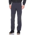 Adidas - Практичные брюки для активной деятельности Multi Pants
