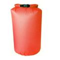 Терра - Герметический мешок для вещей V60л
