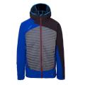 Ternua - Куртка для походов в горы Furba Hybrid