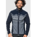 Jack Wolfskin - Мужская куртка Okinava Jacket M