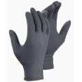 Sivera - Перчатки для рук Укса