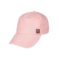 Roxy - Стильная кепка для женщин