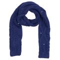 Roxy - Стильный теплый шарф