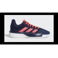 Adidas - Кроссовки для мужчин Pro adversary low 2019