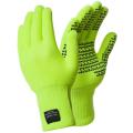 DexShell - Перчатки утепленные TouchFit HY Gloves