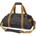 Jack Wolfskin - Дорожная сумка Action bag 25