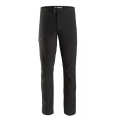 Arcteryx - Скалолазные штаны Sigma SL