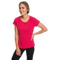 Roxy - Удобная футболка Chasing Sun Tee