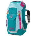 Jack Wolfskin - Рюкзак для детей Kids Explorer 16