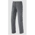 Trangoworld - Удобные женские брюки Dutra