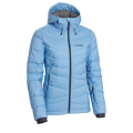 Atomic - Куртка удобная легкая Ridgeline Hybrid Down Insulated Bl
