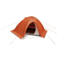 Pinguin - Двухместная палатка Vega Extreme Snow
