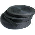 Эбис - Стропа тканая ременная 20 мм