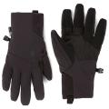 The North Face - Эргономичные перчатки Apex+Etip Glove