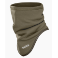 Sivera — Флисовый шарф-труба Кречет Power Stretch