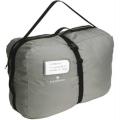 Ferrino - Защитный чехол на сумку On Board V