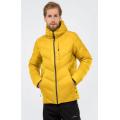 Merrell - Компактная пуховая куртка Men's Down Jacket