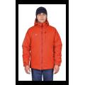 Сплав - Мужская теплая куртка Course