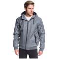 Quiksilver - Куртка для города Brooks 5K