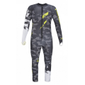 Head - Комбинезон для соревнований Race Voltage Team Suit JR