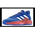 Adidas - Мужские спортивные кроссовки Pro Bounce Madness