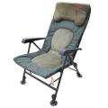 Tramp - Походное кресло Elite