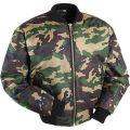 Сплав - Детская демисезонная куртка Пилот-S