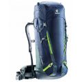 Deuter - Рюкзак для восхождений Guide 42+ EL