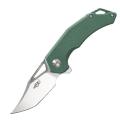 Ganzo - Нож повседневный Firebird FH61