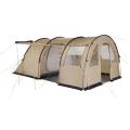 Trek Planet - Кемпинговая палатка Vario 4