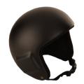 Cloud-9 - Шлем парашютный FF