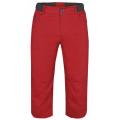 Red Fox - Мужские капри для скалолазания Basalt