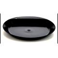 Wildo - Похдная тарелка Camper Plate Flat